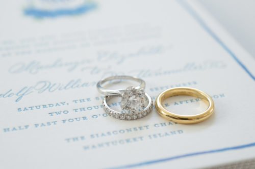 Wedding Rings Design Darling