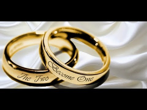 Wedding Rings Design Images
