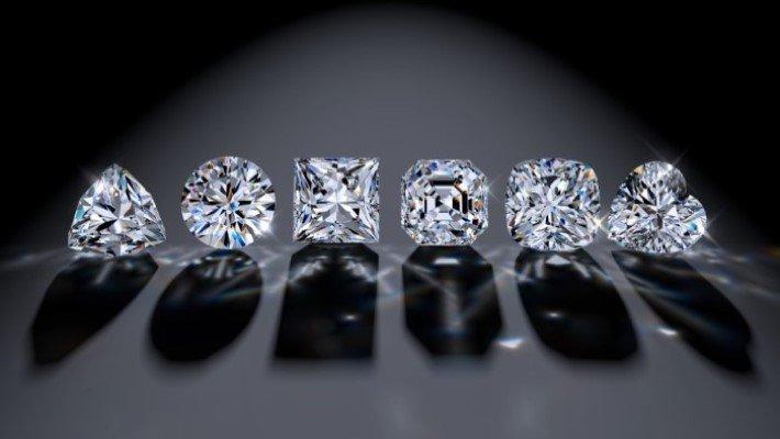 World's Most Expensive Jewelry Diamond